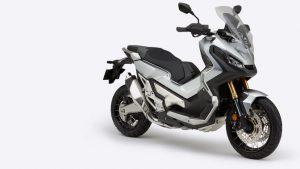 assurance moto scooter au kilometre