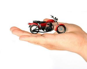 Assurance moto moins cher