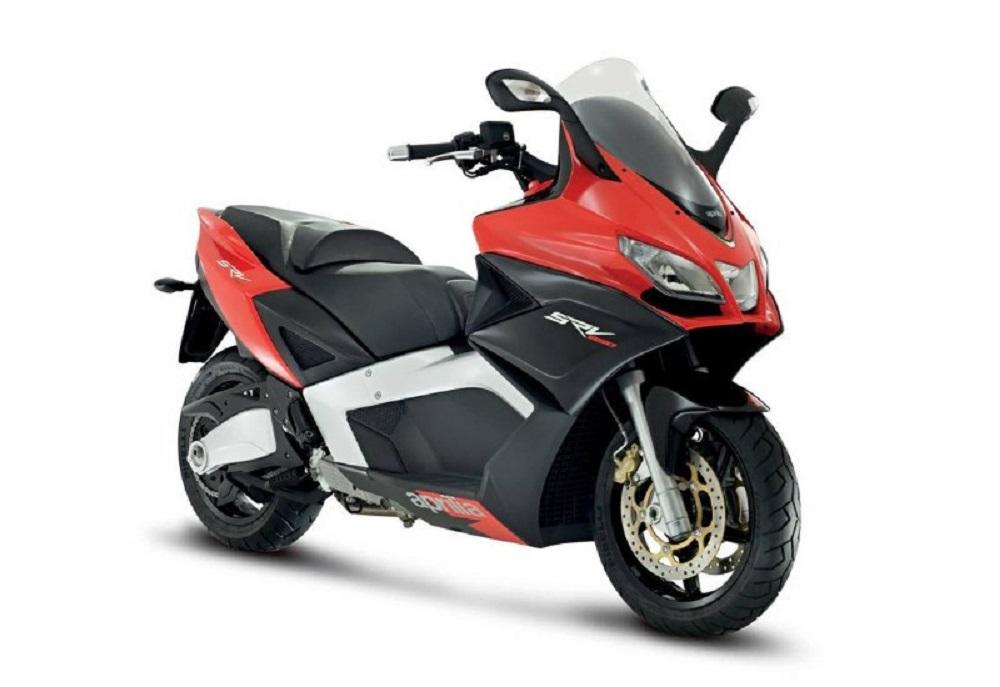 assurance moto moins cher moto expressmoto express. Black Bedroom Furniture Sets. Home Design Ideas